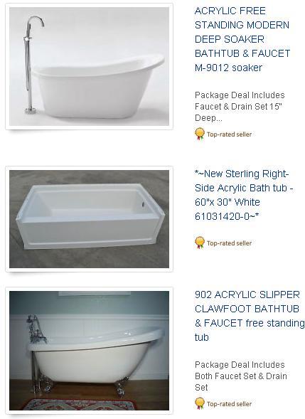 Bath Faucet Repair Kinkead Shower Door Replacement Parts Arkansas Fordyce 54  Tub